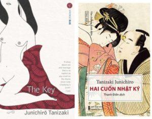 [Review Sách]: Hai Cuốn Nhật Ký