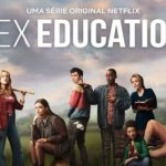 [Review Phim Netflix]: Sex Education 2