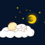 [Truyện Dịch]: Thiên Sứ Của Tôi Đã Ngủ Rồi