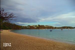 [Du Lịch Mùa Corona]: Làm Gì Khi Cách Ly Ở Phuket