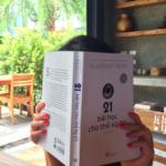 [Review Sách]: 21 Bài Học Cho Thế Kỷ 21 (part 1)