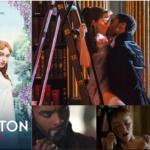 [Review Phim] Bridgerton-Công Tước Và Em