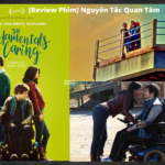 [Review Phim] The Fundamentals Of Caring – Nguyên Tắc Quan Tâm