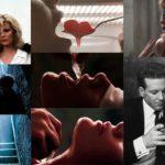 [Review Phim] 9½ Weeks -9 tuần rưỡi