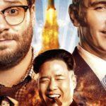 [Review Phim] The Interview – Ám Sát Kim Jong Un