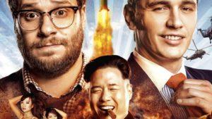 Read more about the article [Review Phim] The Interview – Ám Sát Kim Jong Un