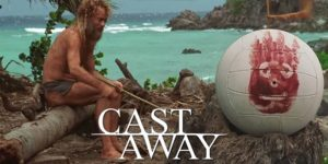 Read more about the article [Review Phim] Cast Away-Một Mình Trên Hoang Đảo(2000)