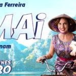 [Review Phim] Thi Mai. Rumbo A Vietnam-Thị Mai. Hành trình đến Việt Nam